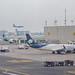 Aeromexico E190 (MEX) por ruifo