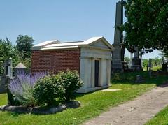 Congressional Cemetery Jun 10, 2017, 12-57 PM_sharing