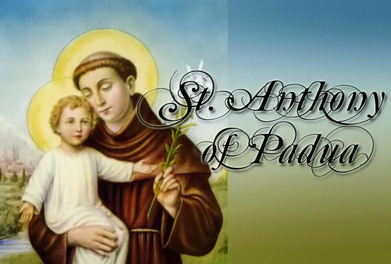 Các phép lạ của thánh Antôn Padua - Ảnh minh hoạ 5