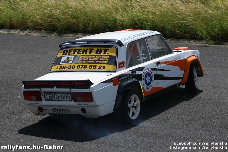 RallyFans.hu-06201