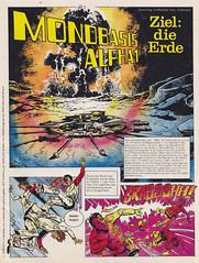ZACK / 1977 Nr. 20 / Seite 3
