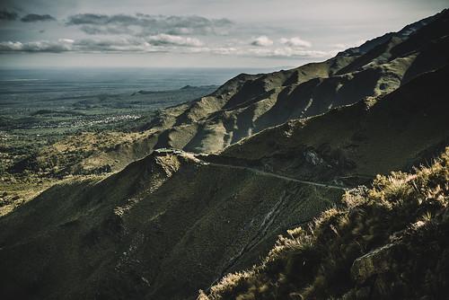 Autor: JavierAndrés
