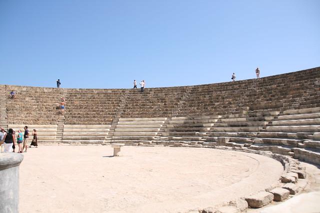 Famagusta 18.9.15 (45)