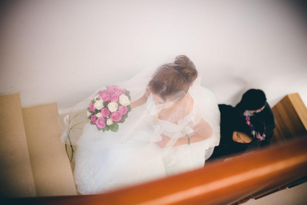 台中婚攝,找婚攝,婚攝ED,婚攝推薦,婚禮紀錄,婚禮記錄,婚攝,婚禮攝影師,新人推薦,婚紗拍攝,最自然的婚紗,隨性婚紗,攝影師推薦,口碑婚攝,婚攝團隊,台灣有口碑攝影師,優質攝影師,台中婚攝,找婚攝,婚攝ED,婚攝推薦,婚禮紀錄,婚禮記錄,婚攝,婚禮攝影師,新人推薦,林酒店