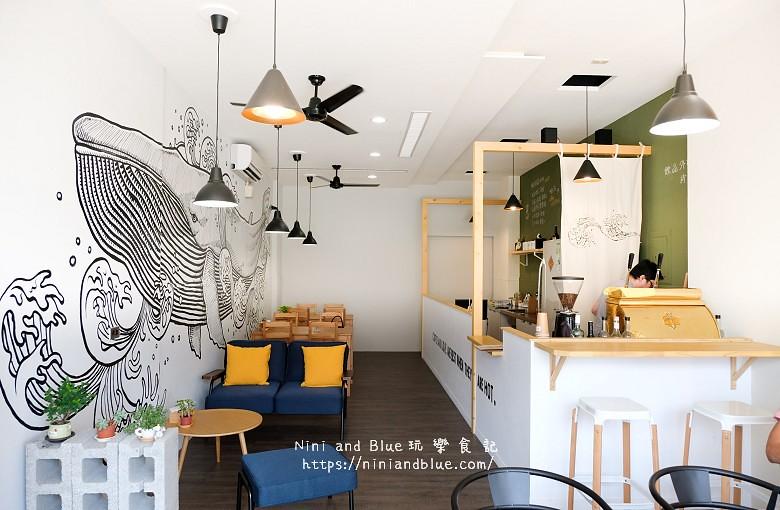 和咖啡.梧棲咖啡館.01