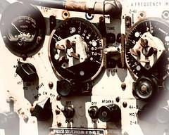 WW2 Telecommunication