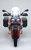 Moto-Guzzi STELVIO 1200 4V 2010 - 10