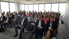 DRI Poland BCM Panel