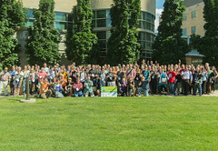 Twin Cities DrupalCamp 2017