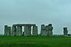 London - Stonehenge view 4