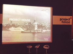 @projecthouseagency #project #house #agency #projecthouseagency #projecthouse #maslak #SunPlaza #istanbul #AdvisedByRefs @refsproduction