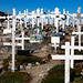 Cemetery Greenland © Al Perry - 3rd place Cultural