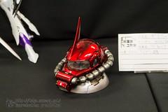 Akikousai_2-17