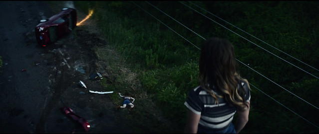 American Gods -1x04- Git Gone -01