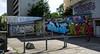 HH-Graffiti 3320
