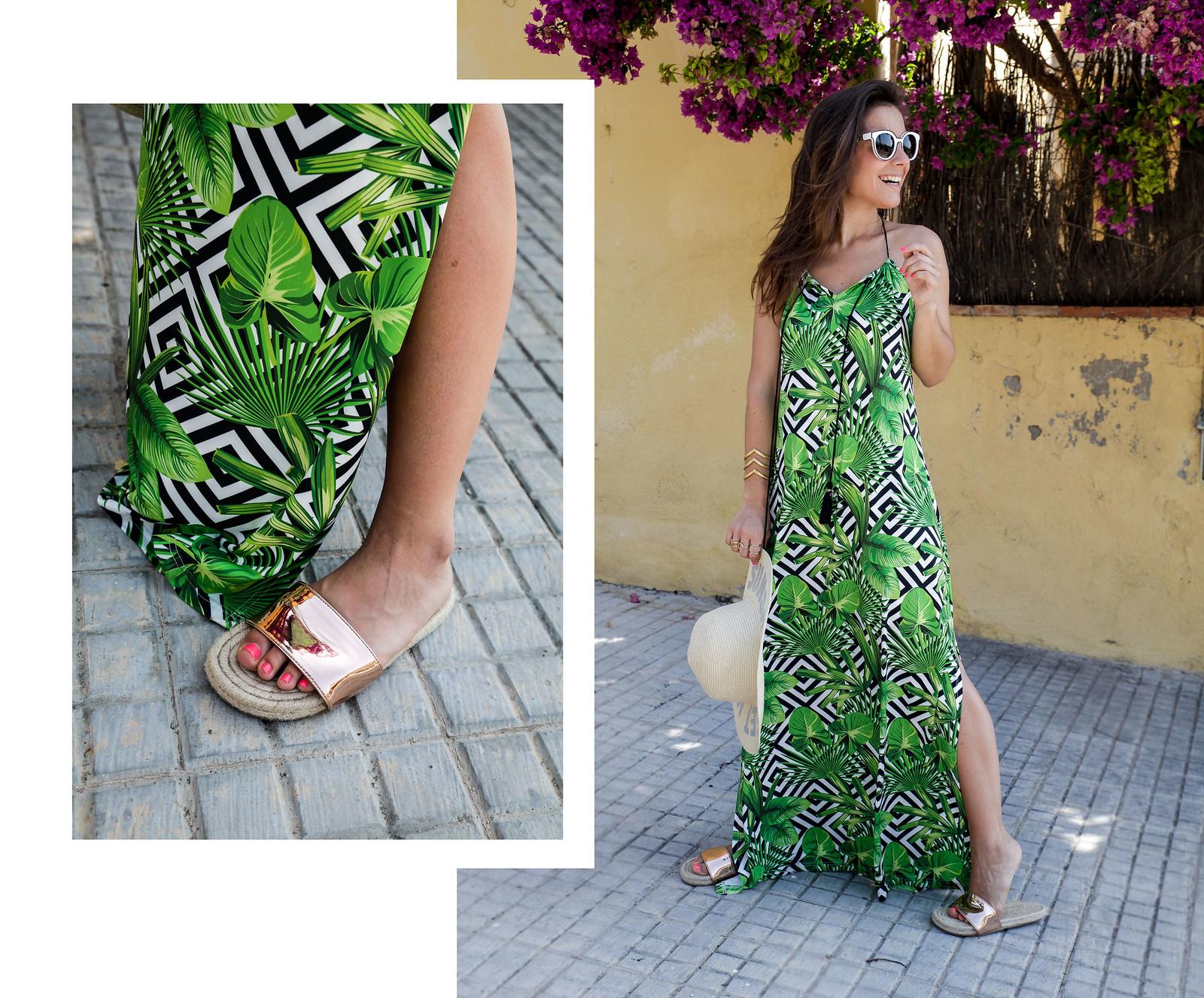 09_vestido_palmeras_tendencia_verano_theguestgirl_rüga_portugal