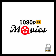1080p Movies (and TV shows!) - Update 2.1.0