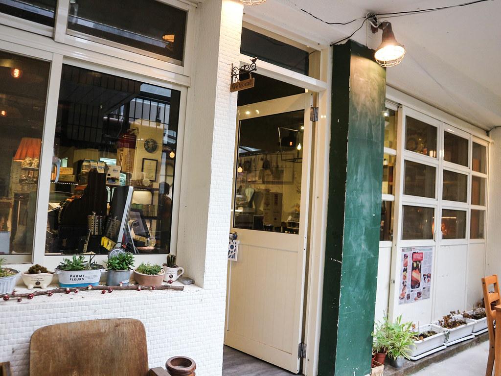 Aluvbe Cakery- Taipei 艾樂比台北店 (3)