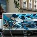 truckjam - WE!48 - festival for urban contemporary, berlin - neukölln by urbanpresents.net