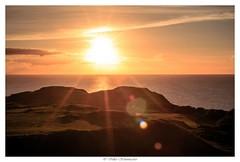 Sunset Isle of Mull 04_web