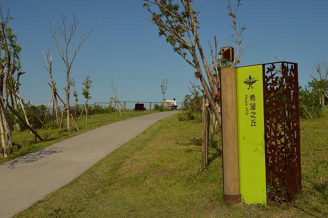 東山河生態綠舟41