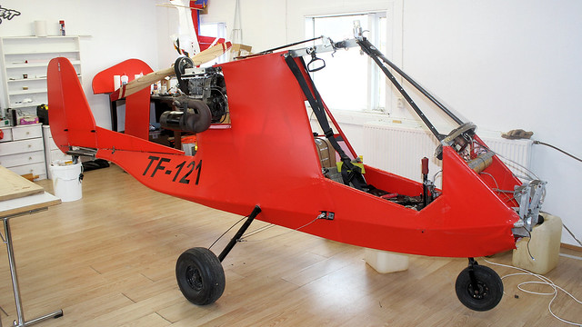TF-121