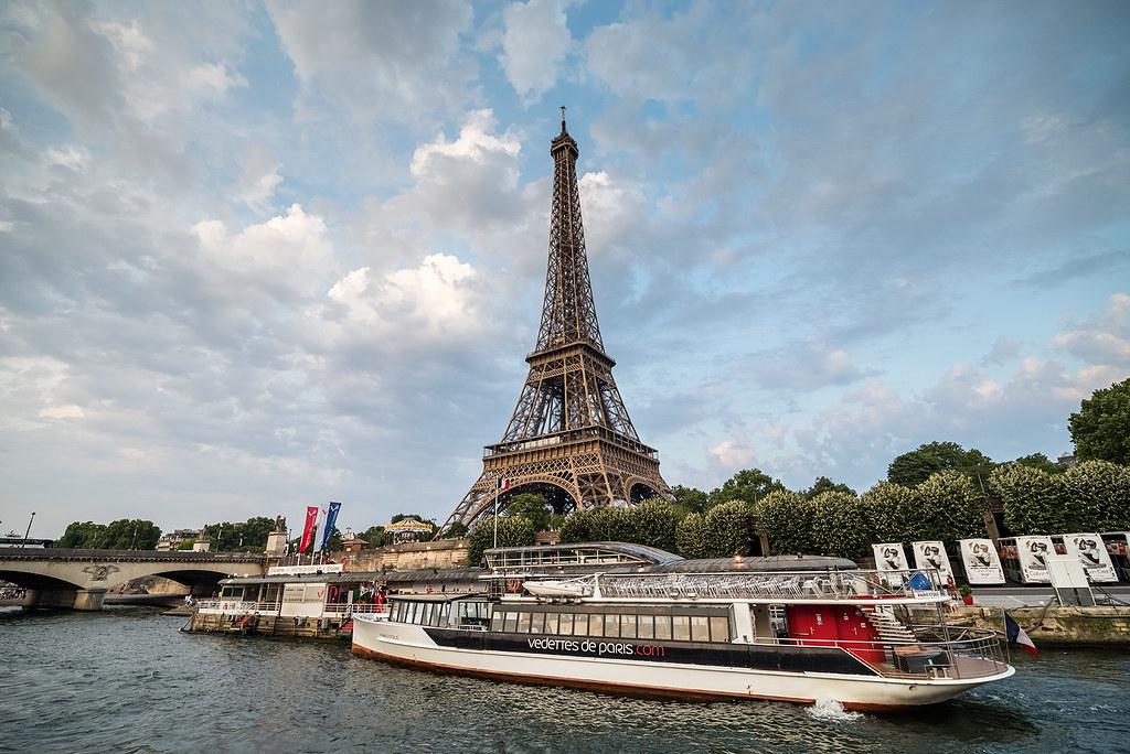 16e arrondissement de paris paris around guides - Location meuble paris 16e arrondissement ...