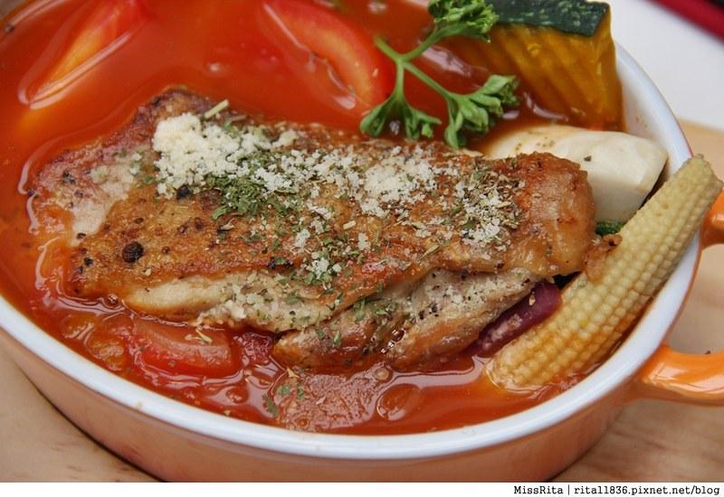 台中美食 台中日法料理 台中推薦 ping18 大墩十八街美食 ping18日法輕食 品十八 台中好吃28