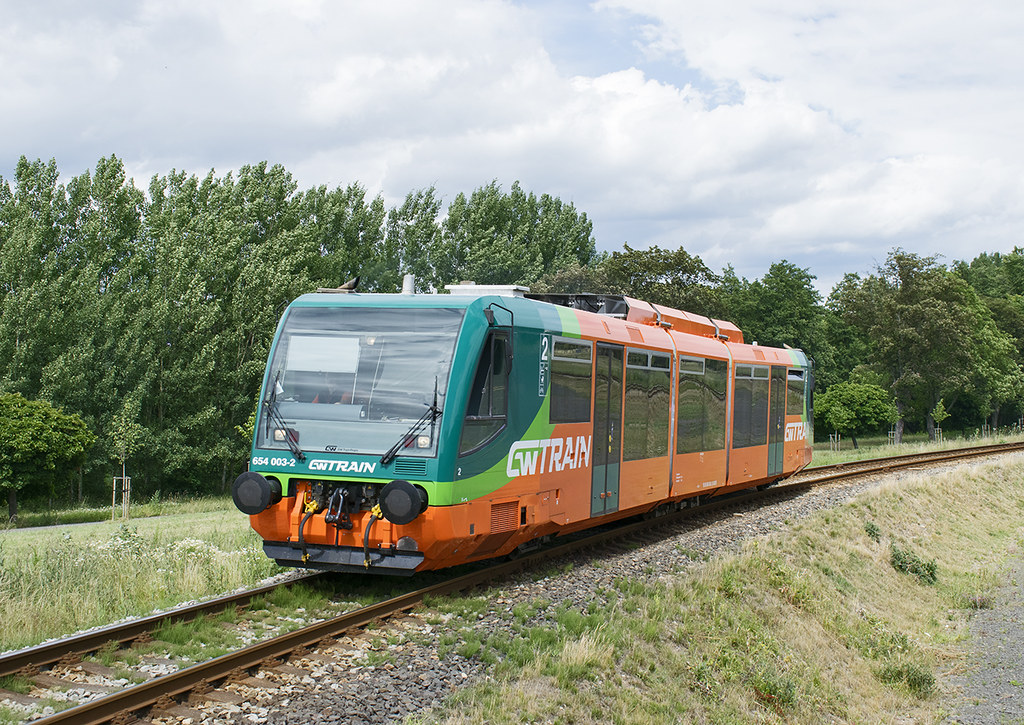 Ryb 225 ře Czech Republic Tripcarta