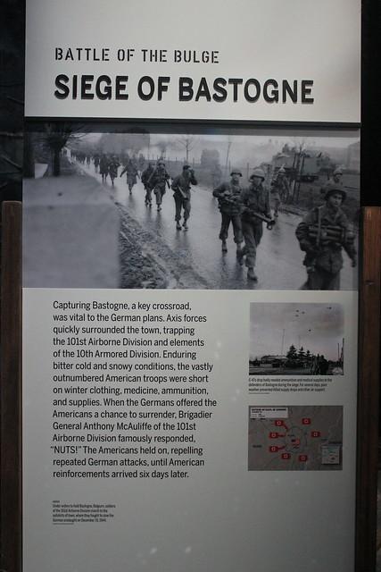 NOLA WWII Museum (119)