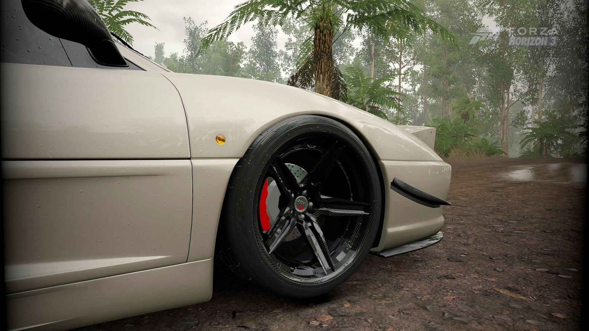 Show Your MnM Cars (All Forzas) - Page 35 35665565081_37beb086b8_o