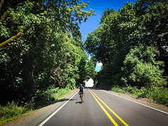 Weekender ride - Cycle Oregon-3.jpg
