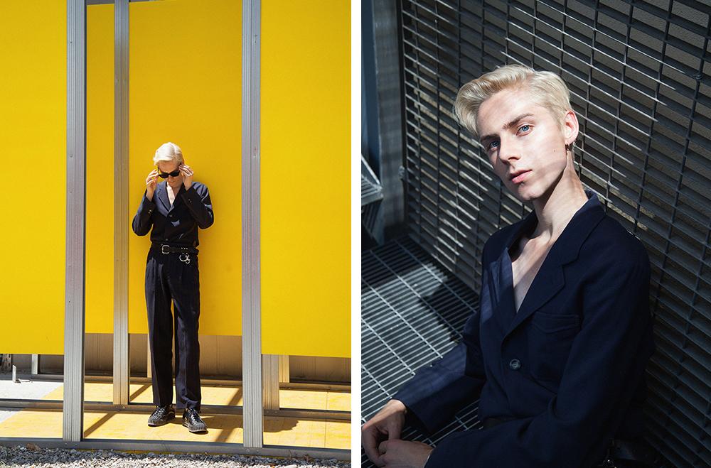 mikkoputtonen_Fashionblogger_Florence_PittiUomo_Italy_EditionsMR_AdieuParis_Celine_weekday12