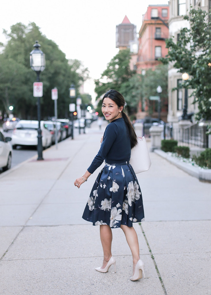 work outfit ideas business casual office style
