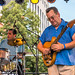 Zoofest 2017 Zoo Bar July 8, 2017  Photo by: Jay Douglass All Rights Reserved
