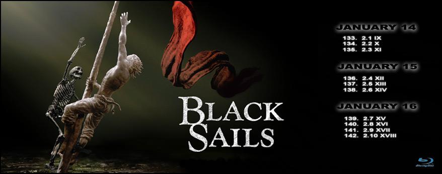 BLACK-SAILS-season-2