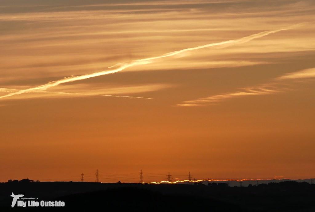 P1090551 - Sunset