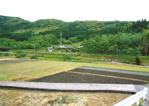 jp-Kagoshima-chiran (9)