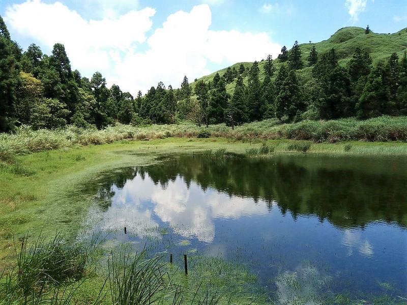 夢幻湖 (7)
