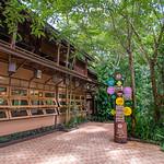 General Photos: Thailand