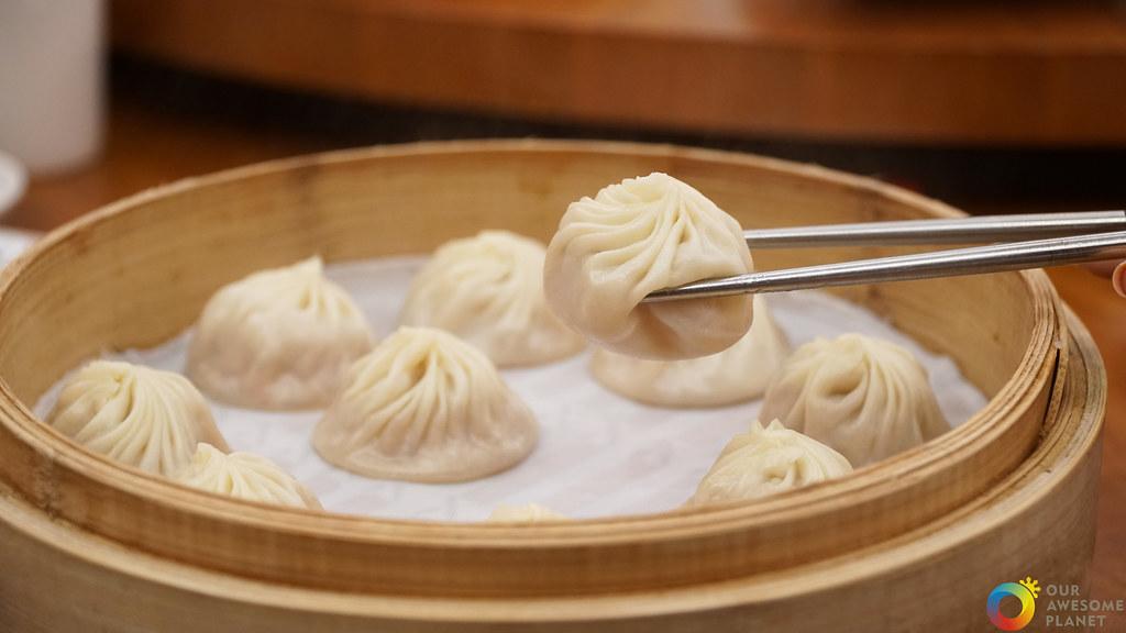 Din Tai Fung3