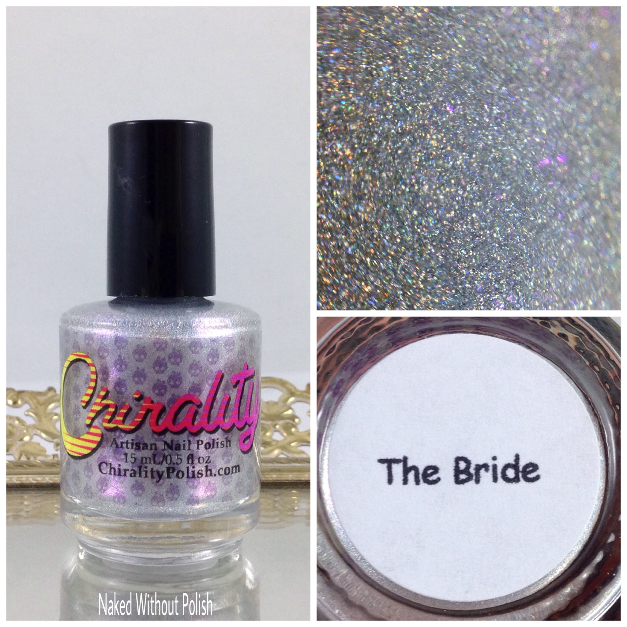 Polish-Pickup-Chirality-The-Bride-1