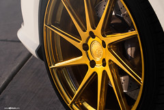 mercedes-benz-e-class-m621-gold-bullion-wheels-7