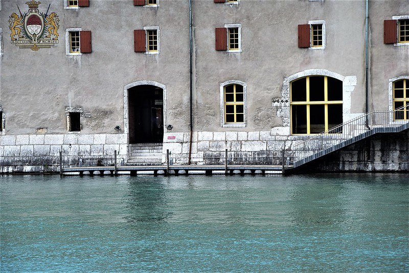 Solothurn 1407 (26)