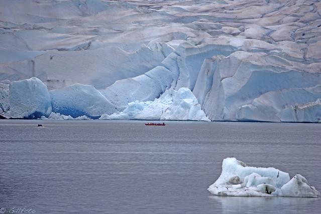 Mendenhall Glacier Canoe 422, Nikon D750, Sigma Macro 50mm F2.8 EX DG