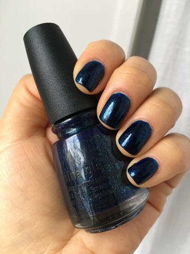 blue-ya5_zpsuwlfttv2