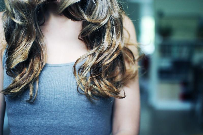pincurls.