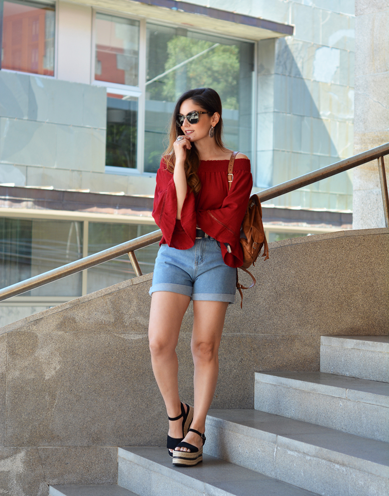 zara_ootd_shein_lookbook_pull_bear_01