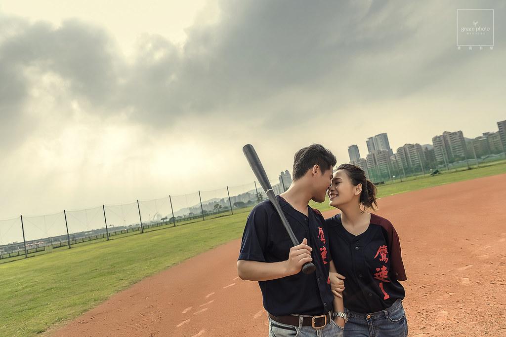 [自主婚紗] 川豪&怡真 婚紗照@好拍市集-13.jpg