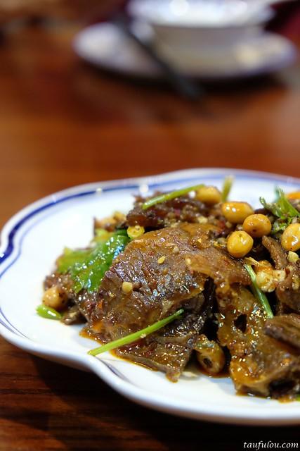 Sichuan Cuisine (11)
